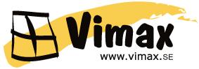 Vimax Sprojs